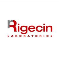 rigecin