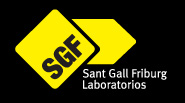 saintgill